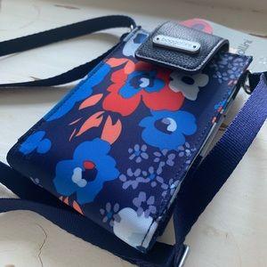 Baggallini phone 📱 crossbody bag